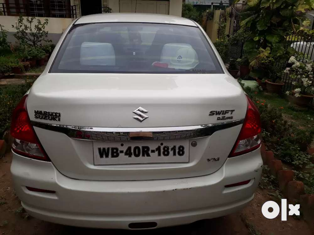 Top Five Olx Alto Car In Durgapur Circus