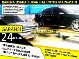 Mobil Dijual Perlengkapan Usaha Murah Di Gunung Kidul Kab Olx
