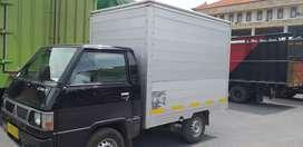 Jual Beli Mobil Mitsubishi Pick Up Bekas Murah Di Bali Olx Co Id