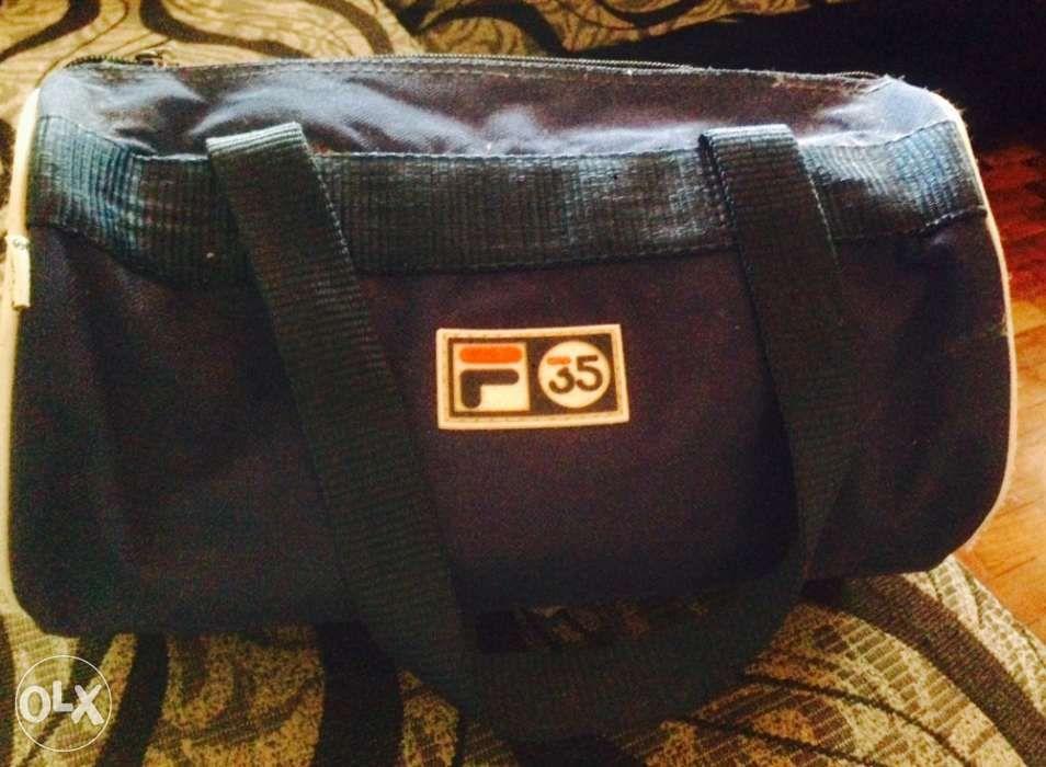Fila Shoulder Bag For Women