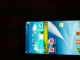 Samsung note 2 Hy