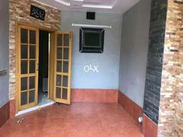 10 Marla luxury house for rent silent office..
