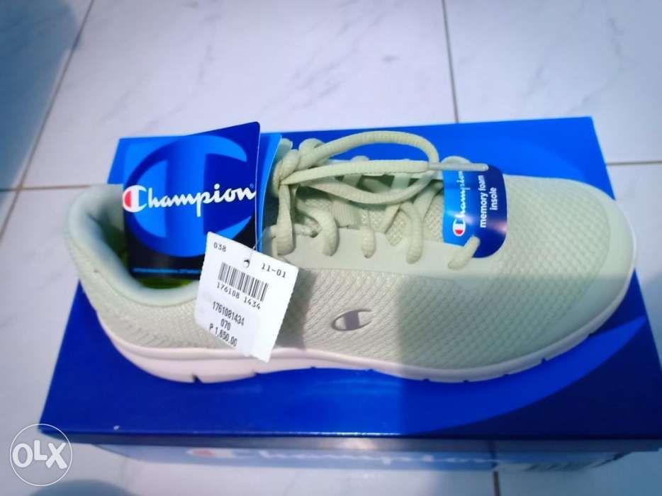 79c9779b9293 Champion original rubber shoes · Champion original rubber shoes ...