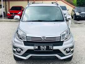 Terios Jual Beli Mobil Bekas Murah Di Pekanbaru Kota Olx Co Id