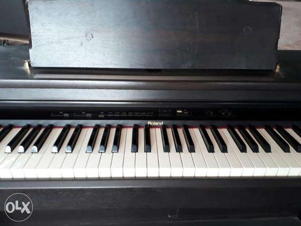 Digital Piano Olx : digital piano in manila metro manila ncr ~ Russianpoet.info Haus und Dekorationen