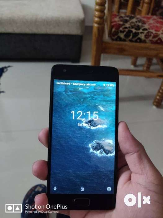 Lenovo z2 plus 64gb, 4gb ram, snapdragon 820 processor, pubg