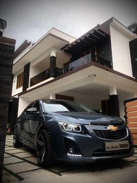 Used Modified For Sale In India Second Hand Cars In India Olx