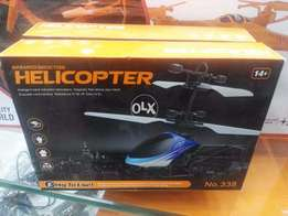 Kids Helicopter I loved this product so much when using it in our home