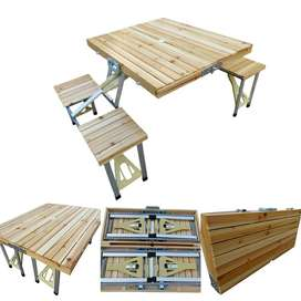 Outstanding Picnic Table In India Free Classifieds In India Olx Download Free Architecture Designs Scobabritishbridgeorg