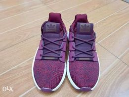 Adidas prophere - New and used for sale in Metro Manila (NCR) - OLX.ph 6587ced1f