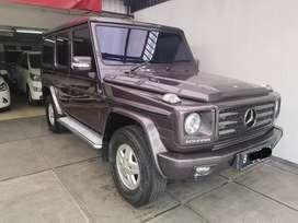 Jual Jeep Mobil Bekas Mercedes Benz Murah Cari Mobil Bekas Di