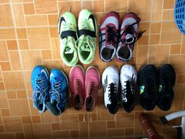 bbe03708 New and used Shoes and Footwear for sale in Floridablanca, Pampanga ...