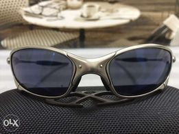 4144bc96dbf30 OAKLEY Juliet - View all ads available in the Philippines - OLX.ph