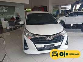 Calya Jual Beli Mobil Toyota Bekas Murah Di Salatiga Kota Olx Co Id