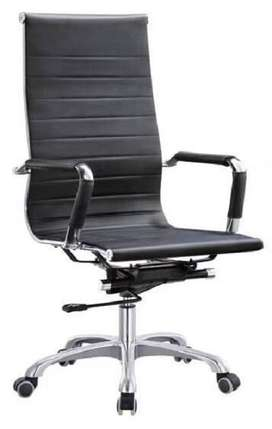 Chair Computer A Sofa Chairs For Sale In Pakistan Olx Com Pk