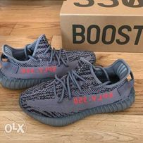 fd8034c3953 Yeezy - New and used Shoes and Footwear for sale in Metro Manila ...