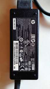 Charger laptop HP ori