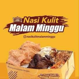Cari Lowongan Terbaru di Bandung Kota - OLX.co.id