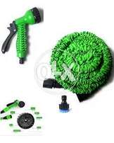 Price of Magic X Hose-50Ft ₨ 1,199 Available in Punjab All Pakistan