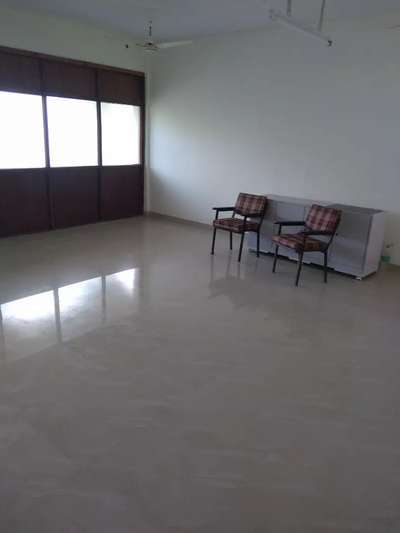Office/Doctors Chamber space available for rent @ Rs. 15,000/- at Marhatal, Jabalpur, Madhya Pradesh