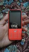 Nokia 225 with good condition