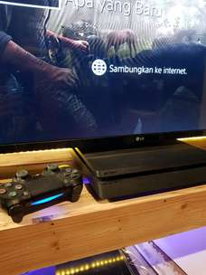 ps4 slim 500gb ofw