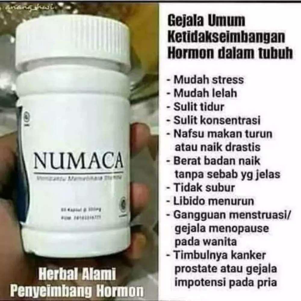 medicina prostata psat
