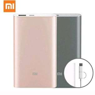 power bank xiaomi 10000mAh