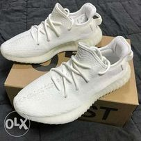 f47d429ed9126a Adidas triple white - View all ads available in the Philippines - OLX.ph
