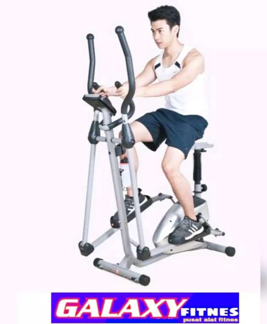 Alat Olahraga Surabaya F2 Iklan Galaxi Fitnes Olahraga 761608713