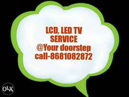 Used, Lcd Led tv Repair & Servi... for sale  Chennai