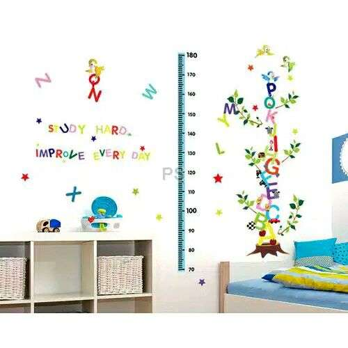 wallpaper stickers dinding