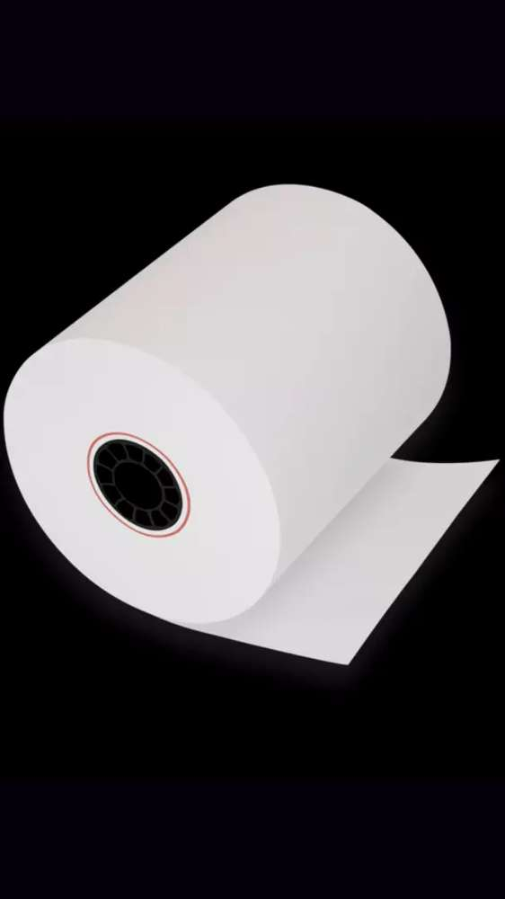 Thermal Paper Roll in Pakistan, Free classifieds in Pakistan