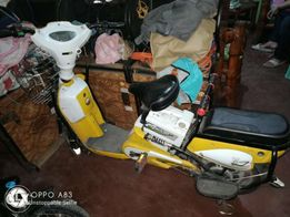 Ebike - View all ads available in the Philippines - OLX.ph