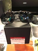 d2bd6a4a75 Oakley badman - New and used Accessories and Sunglasses for sale in ...