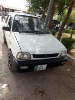 Mehran availble cheap price