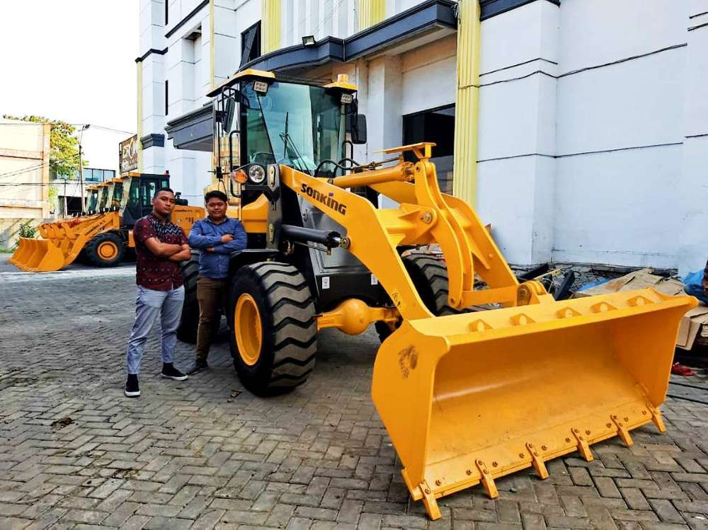 Jember Jawa Timur Kantor Industri Murah Cari Kantor