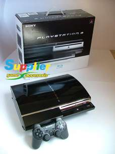 Hallo Om, Ready Playstation3 PS3 Fat 320GB Bebas Request Game Silahkan
