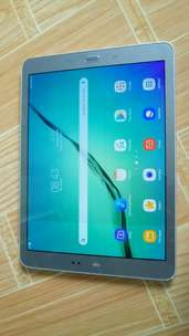 Samsung tab s2 9,7 inchi wifi only