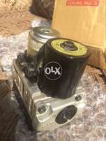 ABS break pump for Astema crown and other cars
