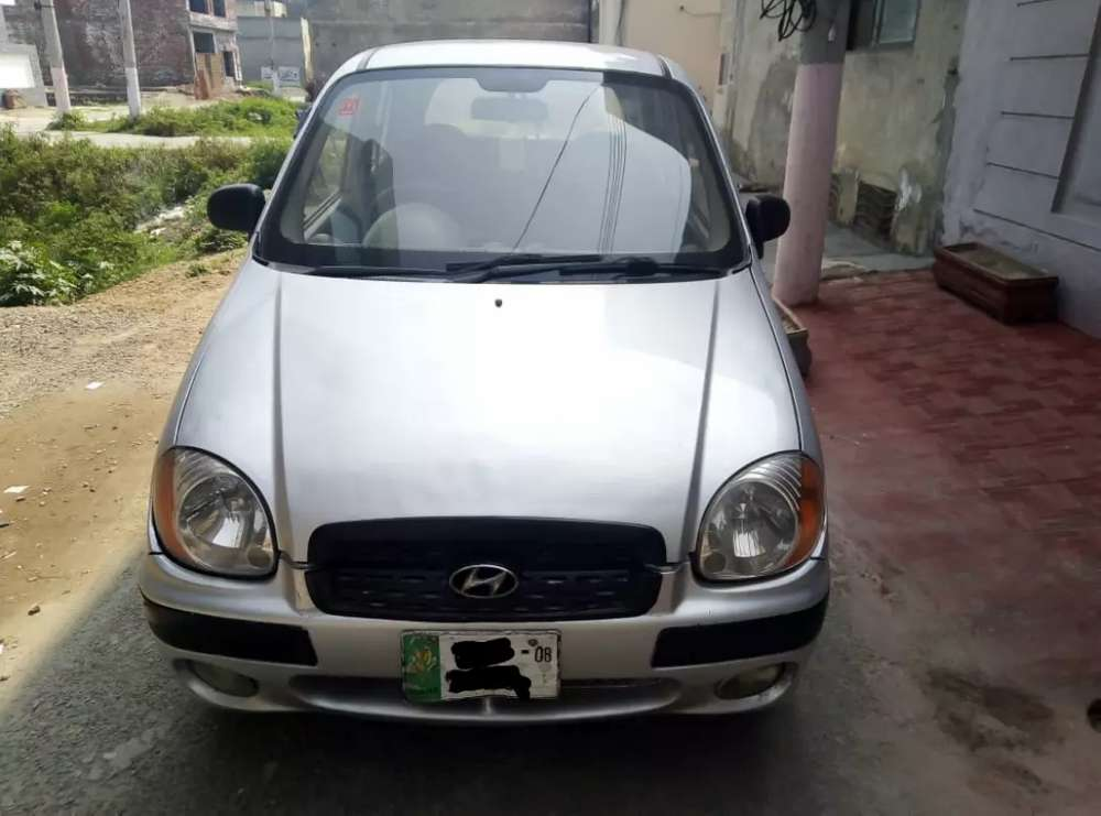 Cars For Sale In Pakistan Olx