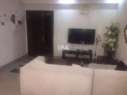 luxury brand new portion best location IN BAHRIA