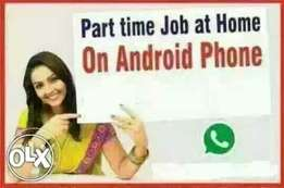Smart phone work and andr... for sale  Nagpur