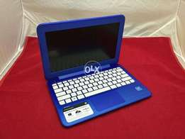 Hp 11-r014 Stream Ultrabook Blue Color 11.6 Inch :5 Hours Backup