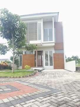 rumah minimalis sederhana type 36 surabaya - info terkait