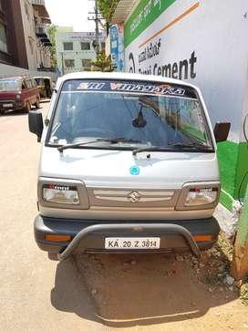 702f0f7cc6c295 Omni Karnataka - Used Cars for sale in India