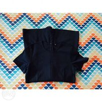 cb2c967a47a Romper women - View all ads available in the Philippines - OLX.ph