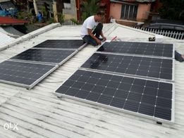 Solar Panel View All Ads Available In The Philippines