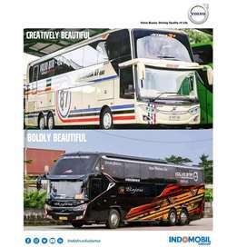 Bus Di Medan Kota Olx Murah Dengan Harga Terbaik Olx Co Id