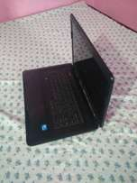 Hp laptop with charger for sale  Laksar
